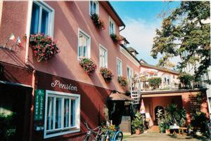 Radlerpension Loidhold